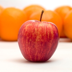 Differentiation is about creating an apple to oranges comparison