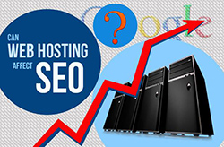 Is your web host hurting your SEO