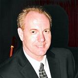 Joel Shannon
