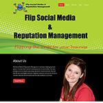 FLIP Social Media
