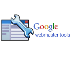 Google Webmasters is one of several essential free tools for your website.